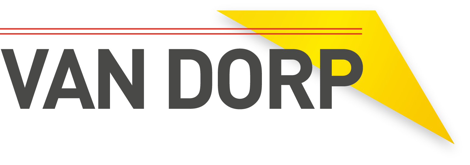 Van Dorp