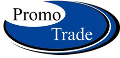 Promo Trade