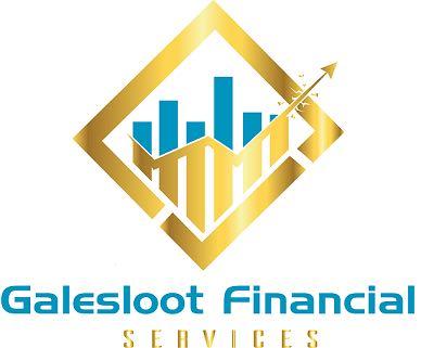 Galesloot financieel advies