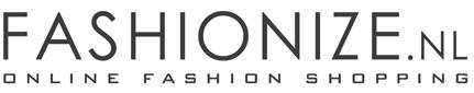 Fashionize