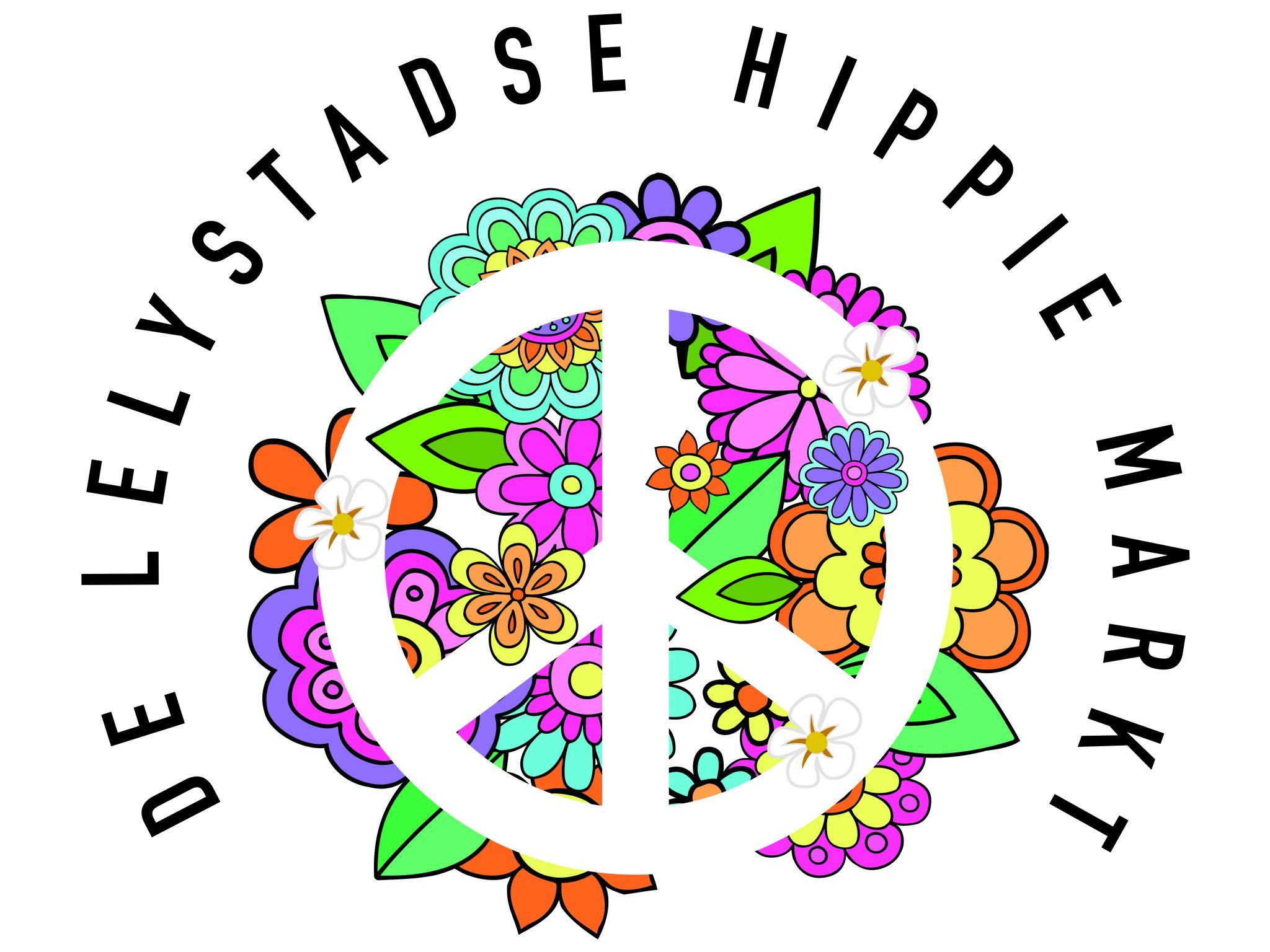 De Lelystadse Hippiemarkt